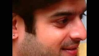 Karan Patel VM #YHM