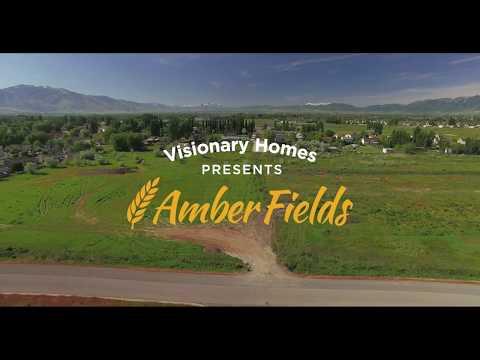 Xxx Mp4 Amber Fields 3gp Sex