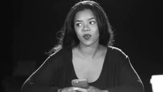 Azealia Banks Suspended from Twitter After Racist Rant | @AskDEHH w/ Sophie