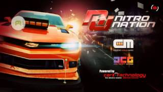 Ford focus rs vs redeem cars