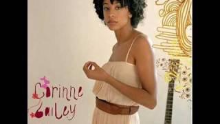 Corrine Bailey Rae - You're Love is Mine (HQ AUDIO)
