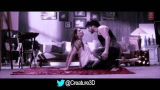 Sawan Aaya Hai Video Song Arijit Singh Bipasha Basu Imran Abbas Naqvi YouTubevi