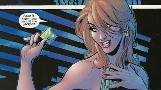 10 Most Inappropriate Comics Storylines Of All Time