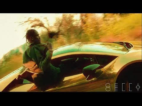 Xxx Mp4 Travis Scott X Drake X Trippie Redd Type Beat 2018 Celly Prod By Hxxx 3gp Sex