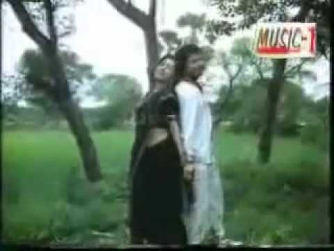 TUMI AMAR NOYON   film  NOYON MONI   bengali song