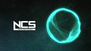 Rameses B - There For You [NCS Release]