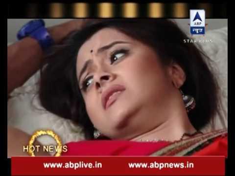 Xxx Mp4 MAHATWIST Devoleena Bhattacharjee Aka Gopi To Be Pregnant Again 3gp Sex