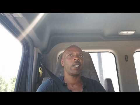 Xxx Mp4 Interracial Porn Blacked Com Sex In The Truck 3gp Sex