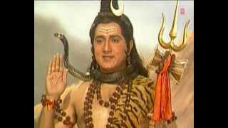 Bhole Ka Jalwa By Rakesh Trivedi [Full Song] I Bhole Baba Ka Darbar