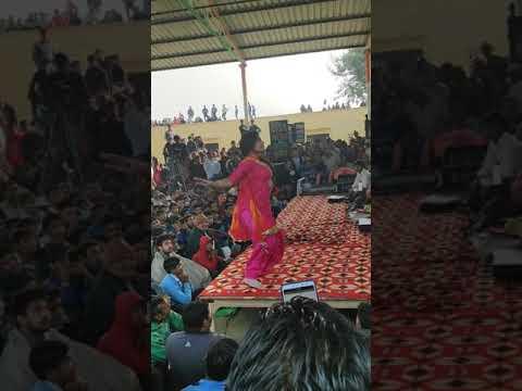 Xxx Mp4 Monika Chaudhary Dance Laila Main Laila 3gp Sex