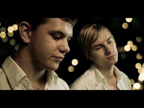 Gay Short Film - Boys On Film 2 In Too Deep (2009) Full Espisode