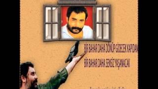 Ahmet Kaya ★ Haçan Ölesim Gelir