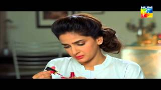 The REVENGE of pakistani wife 1.2 / Good Example for married life / Digest Writer drama hum Tv