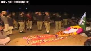 Buchiana mandi Naeem Afzal Sheed 6chack  Jaranwala Faisalabad Waseem.SS 0300-2627061