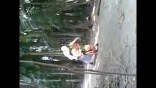 gram bangler jogda