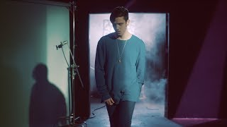 Lauv - Easy Love [Official Video]