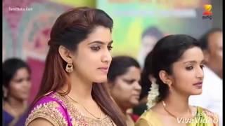 Ora Kannalay Oru Orama Parthalay HD Whatsapp Status
