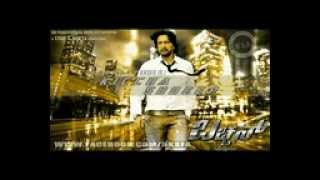 Bachchan Kannada Movie Theme Song