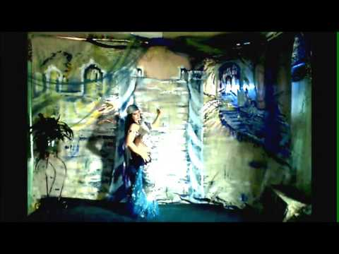 Xxx Mp4 Isis TEMPLE Bellydancer A Ladykashmir Productions Copy Right 2012 Oriental Middle Eastern 3gp Sex