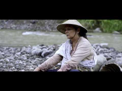 Film IBU maafkan aku official teaser 2016