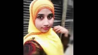 স্কুল আমার ভাল লাগে না School amar valo lagena BangSchool amar valo lagenala funny song New Bangla