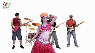 आगया  मारवाड़ी  सुपरहिट  Dj  शादी Song -kumar Gaurav Aur Priya Gupta का  अब  तक  का  शानदार  डांस