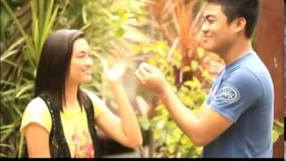 Itchyworms - Akin Ka Na Lang Unofficial MV
