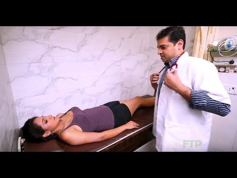 Xxx Mp4 BC Bechara S2 E6 Doctor BC Ka Hot Treatment 3gp Sex