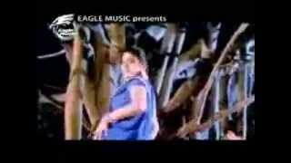 bangla movie Bolbo kotha bashor ghore song-Mon theka tomar