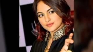 Kunwara nahi marna dj indarjeet
