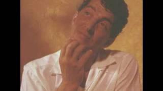 DEAN MARTIN - He's Got You (1967)