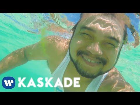watch Kaskade & CID | Us | Official Music Video