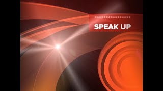 KIRTLAND for Speak Up - Architects & Engineers for 911 Truth Part 1 - Political Satire