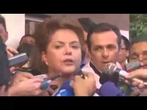 Xxx Mp4 Repórter Pergunta Se Dilma é Sapatona 3gp Sex