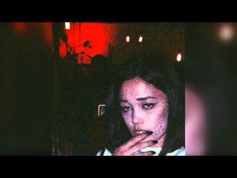 XXXTENTACION - Teeth (Prod. Willie G)