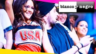 Geo Da Silva & Jack Mazzoni - Bailando Conga (Official Teaser)