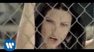 Laura Pausini - En cambio no (Official Video)