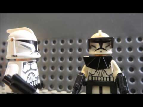 Xxx Mp4 LEGO Wojny Klonów Sezon 1 Odcinek 2 RIPOSTA 3gp Sex