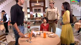 Byaah Hamari Bahoo Ka - Episode 65 - 24th August 2012