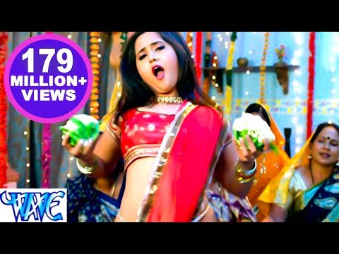Xxx Mp4 Singardani Chhoti हाय दईया रे दईया Devra Bhail Deewana Bhojpuri Hit Songs 2017 3gp Sex