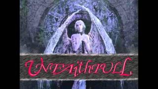 Unfaithfull - Chimera
