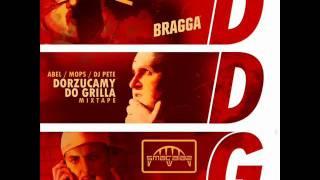 Smagalaz - Kałach RMX feat. Tede