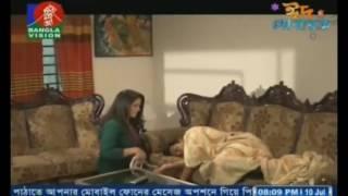 Bangla Eid Ul Fitre Natok 2016   Titir   তিতির by Tahsan Khan