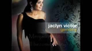 YouTube   Jaclyn Victor   Gemilang