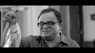 Teaser | Chilekotha | Bratya Basu | Dhritiman Chatterjee | Ritwick Chakraborty