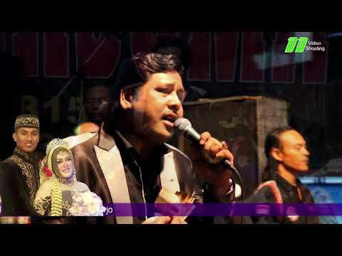 GADIS PENDAYUNG CINTA - BAYU ARIZONA - ELLA & ARIF WEDDING