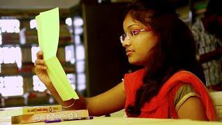 Love Game - New Telugu Short Film 2015 || Directed By Suneel Kumar