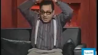 Dunya News Comedy Show