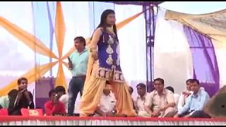 hot Indian girl dance at party in  fully sexy style !!!!!!