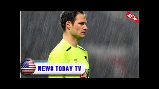 Chelsea news: asmir begovic says club gave him taste for trophies and he wants more| NEWS TODAY TV